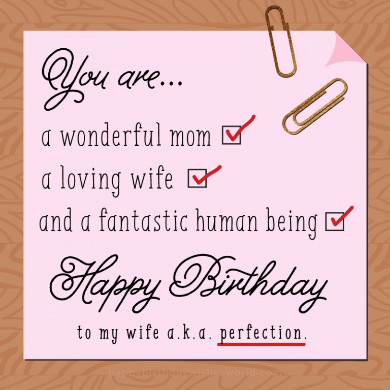 Heres a helpful list of romantic andor sentimental happy birthday messages sayings and greetings for someone very special who is far away friends and