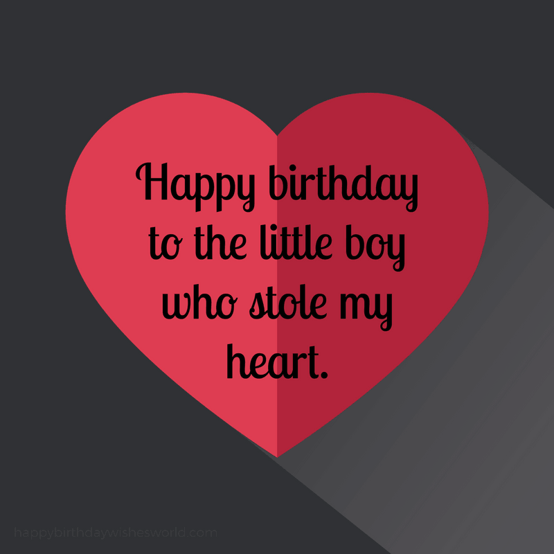 Outstanding 120 Birthday Wishes For Your Son Lots Of Ways To Say Happy Personalised Birthday Cards Veneteletsinfo