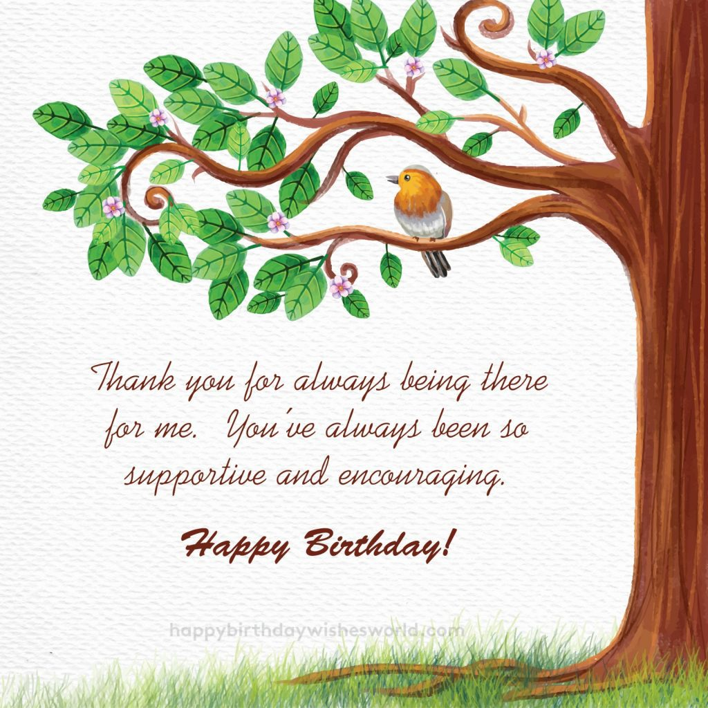 Happy Birthday Images Find The Perfect Image To Say Happy Birthday